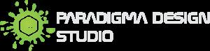 logo paradigma 2