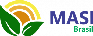 Logo_Masi-Brasil_h-3-oqfzg7x1k2rur9nxh80yvpusy9q5yo1qeiyw5nf55e
