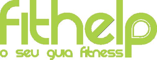 logo_fithelp