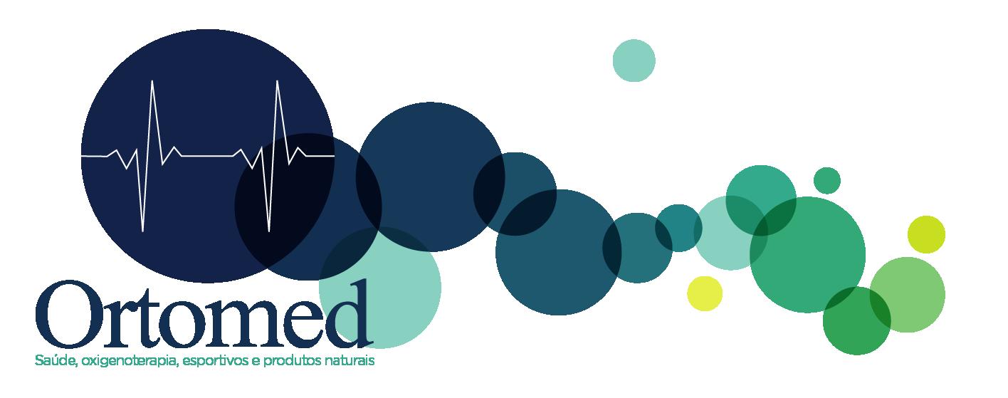 ortomed-saude-logo-1531504455