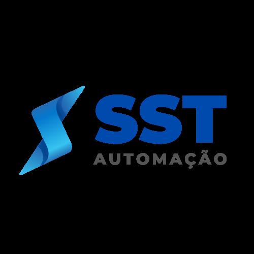 SST (2)